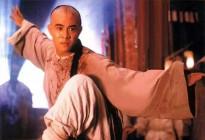 六神磊磊:这二十年目睹了一场武侠电影的大倒退