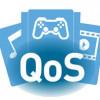 qos-scripts的一点修改