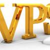 OpenVZ、Xen、KVM 介绍与对比