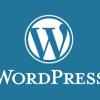 WordPress自动添加标签插件