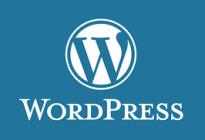 WordPress时区错误问题