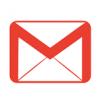 Gmail分别发送邮件(隐秘群发)