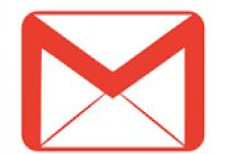 终于没法忍受Outlook邮箱,换回Gmail了