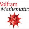 Mathematica中添加分段函数