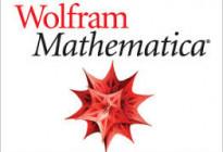 Mathematica 11 简体中文版