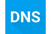 VPS修改DNS
