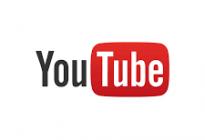 第三方YouTube客户端过滤广告、后台播放