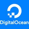 DigitalOcean各机房测速