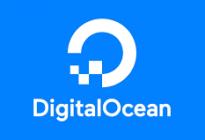 DigitalOcean旧金山、新加坡机房测试