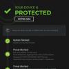 免费杀毒软件 Bitdefender Antivirus Free(BFA)
