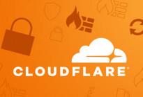 记录一下appnode和cloudflare开启https过程