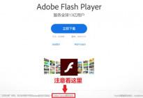 Flash Player的锁区和权限
