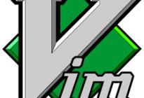 vi/vim基本使用方法