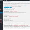 减少出站链接:WP No External Links插件