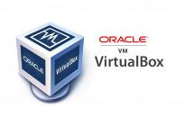 SSH访问VirtualBox虚拟机