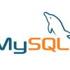 MySQL小内存优化