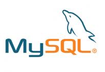 MySQL的一些基本操作
