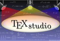 常用数学符号的 LaTeX 表示方法