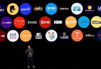 2019苹果春季发布会都说了些啥