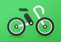享骑电单车差不多已经倒闭了
