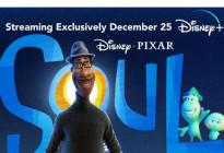 如何评价皮克斯动画电影《心灵奇旅》(Soul)?